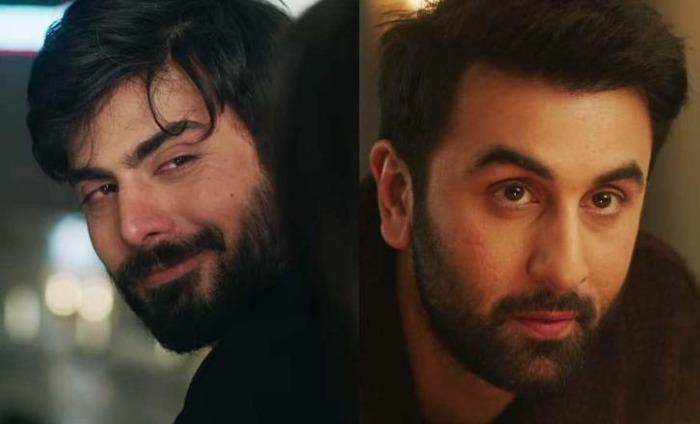 Ranbir Kapoor Declines To Comment On MNS Threat To Pakistani Actors