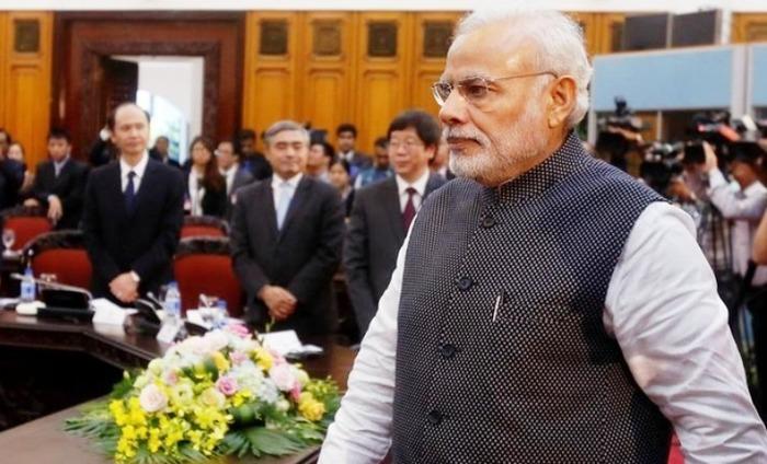 Afghanistan, Bangladesh, Bhutan Join Hands With India To Boycott Islamabad SAARC Summit