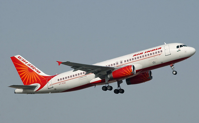 Shocking: Moody, Suicidal Air India Pilot Risks Lives Of 200 Passengers