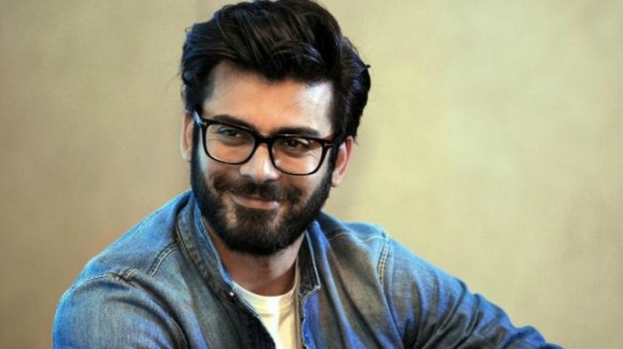 Fawad Khan Fan Writes A Crucial Open Letter Addressing An Important Issue