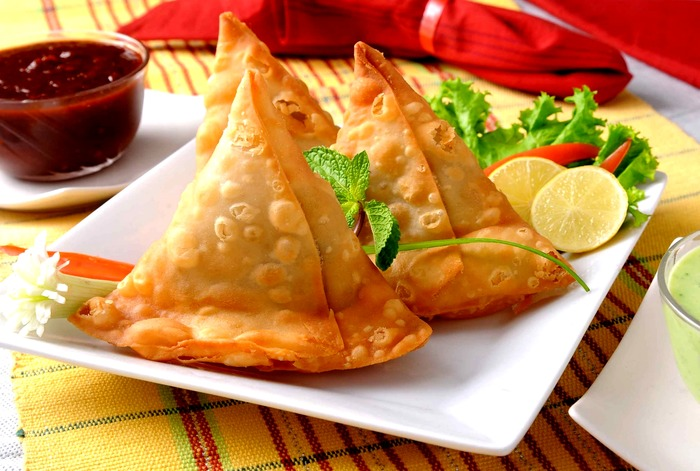 10 Different Kinds Of Samosa Recipes That You Must Try
