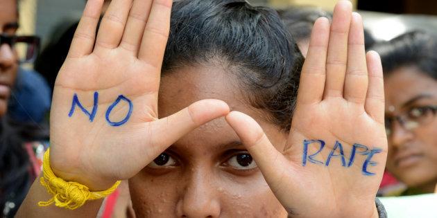 Shocking 11-Month Baby Raped By Man In Delhi