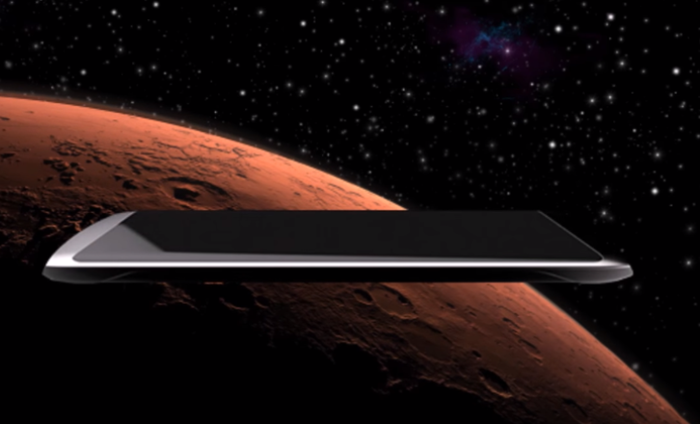 Google And TRI All Set To Launch New Phones