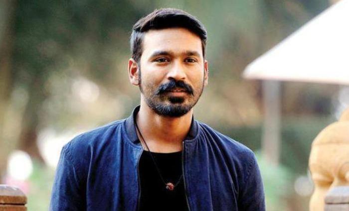 Dhanush To Direct Tamil Movie Power Paandi Starring Rajkiran