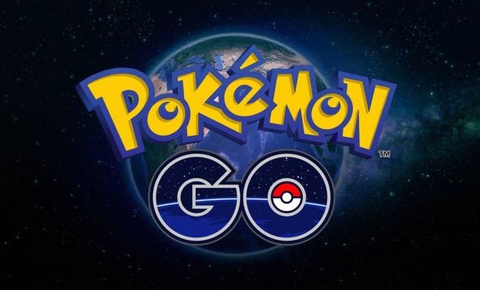 PIL Filed Against Pokemon Go For Hurting Religious Sentiments