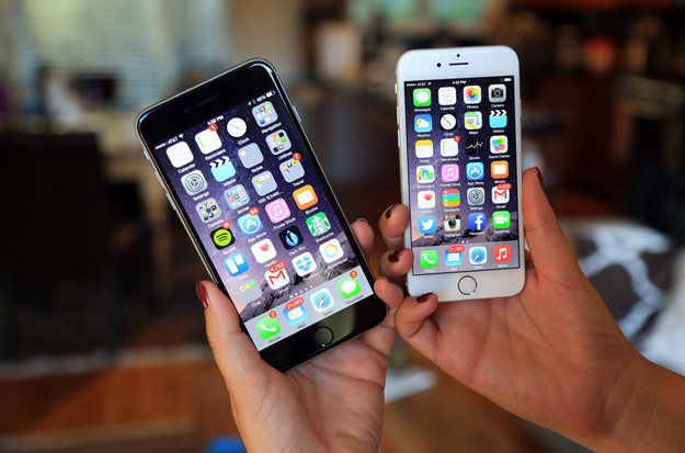 IPhone 7 Coming To India On September 26, Prices May Start From Rs 63000
