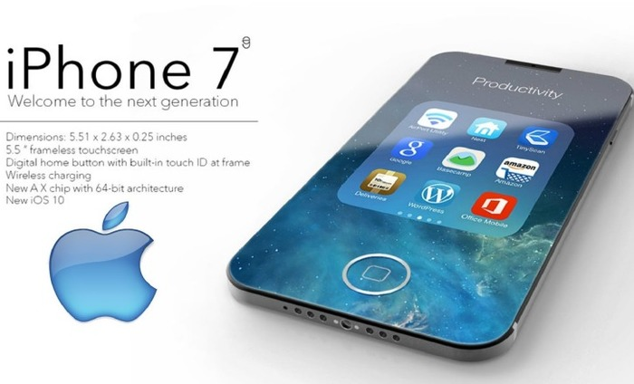 IPhone 7 And 7 Plus Available In India From Oct 7th, Starting Price 63K