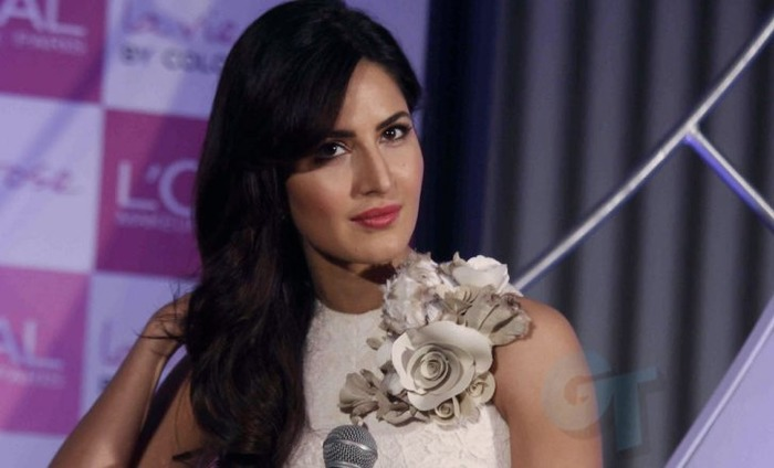 Katrina's Shocking Revelation About Personal Life Just Before 'BBD' Release...