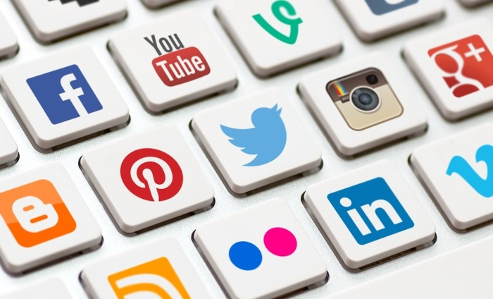 Social Media Posts May Help Recall Personal Ecperiences