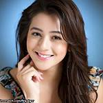 Priyal Gor To Play A Role Of Naagin