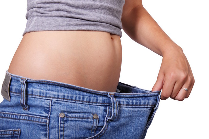 7 Smart Ways To Get Rid Of Belly Fat For Good