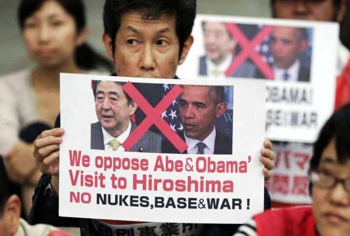 North Korea Slams Remarks By Barack Obama At East Asia Summit