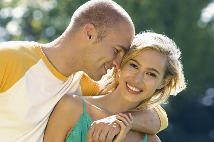 5 Things Men Should Know Before Getting Into A Relationship