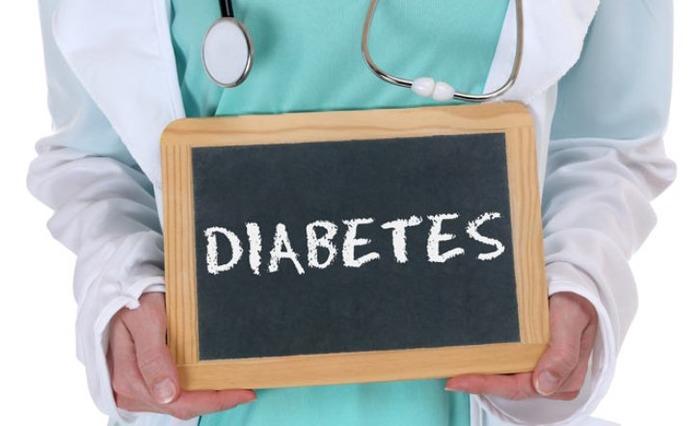 Weight Loss Through Surgery May Cut Diabetes Risk