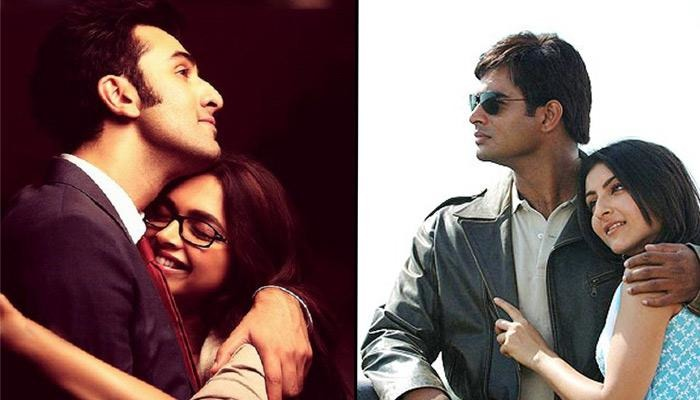 Best Bollywood Style Wedding Proposals To Get You A 'YES' For Sure!