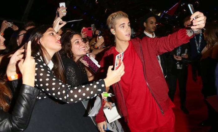 Justin Bieber To Bring Purpose Tour To India