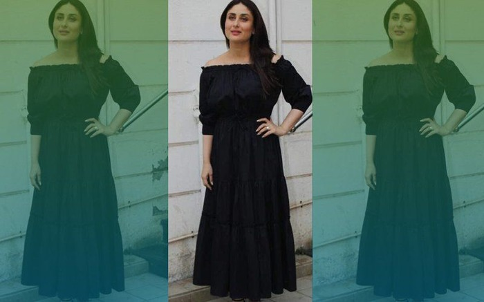 Post Pregnancy Weight Loss Tips And Candid Confessions From Kareena Kapoor Khan