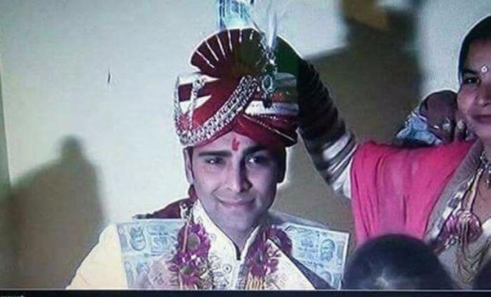 Is Bigg Boss 10 Winner Manveer Gurjar Married?