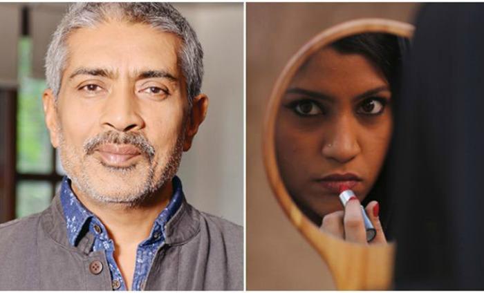 Prakash Jha On CBFC's Decision Of Rejecting 'Lipstick Under My Burkha'