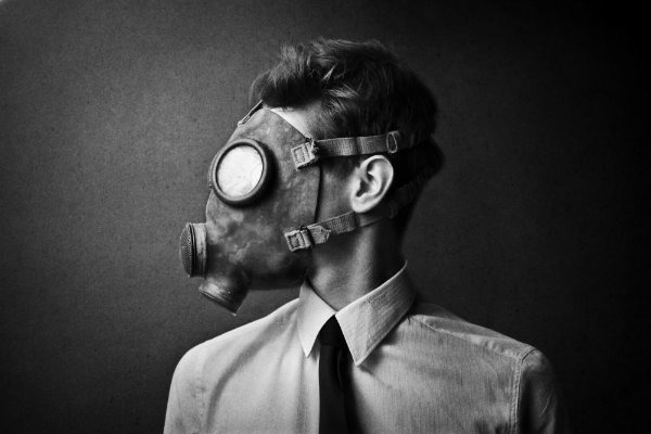5 Types Of Toxic People You Need To Delete From Your Life