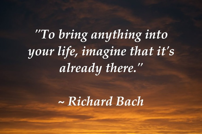 10 Signs Law Of Attraction Is A Major Force In Your Life