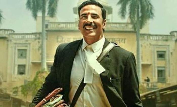 I Don't Make Films To Change People's Mindsets: Akshay Kumar