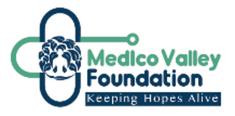 Medico Valley Foundation Services