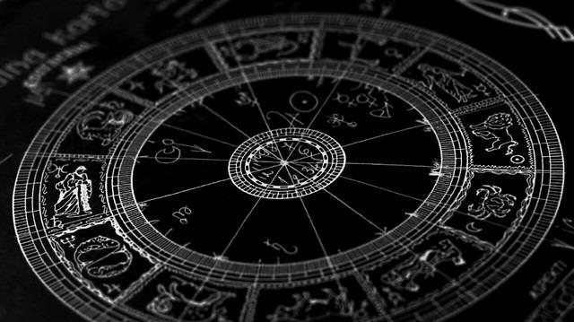 Love Horoscope 2017