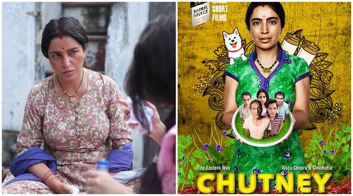 5 Indian Short Films That Make A Perfect Weekend Watch