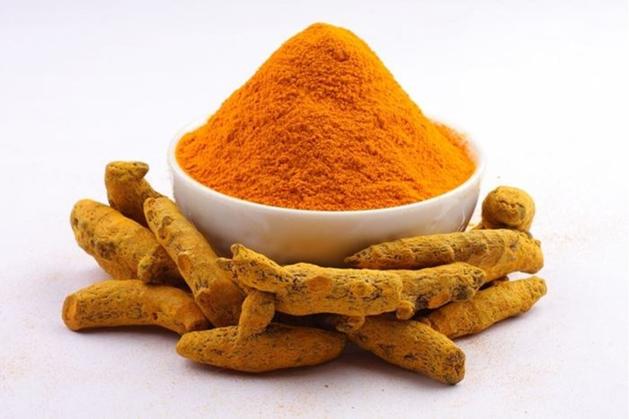 Haldi Myth Busted: Turmeric May Not Have Medicinal Properties After All, Studies