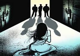 Bihar: 12-year-old Girl Raped By Principal, Three Teachers