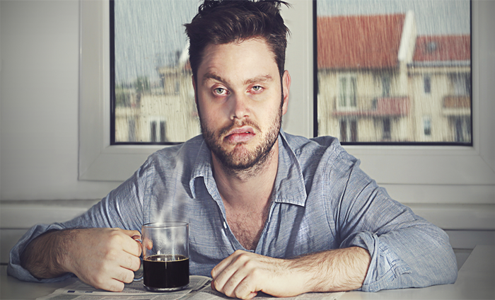 5 Drinks That Can Help Cure Bad Hangover