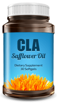 Is Safflower Oil Good For Our Health?