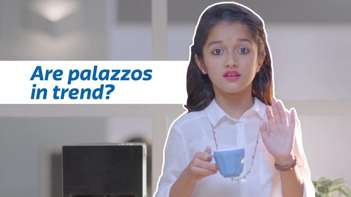 5 Hilarious Flipkart Advertisements We Cannot Get Enough Of