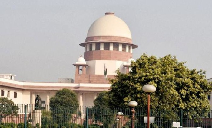 Supreme Court Bars Parties From Using Religion, Caste To Seek Votes