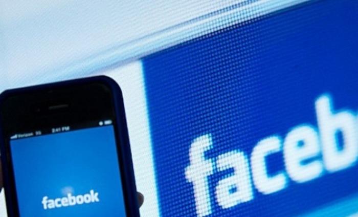 Sweden: Gang Rape Streamed Live On Facebook