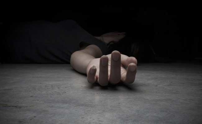 Kerala Infosys Techie Strangled To Death At Workstation