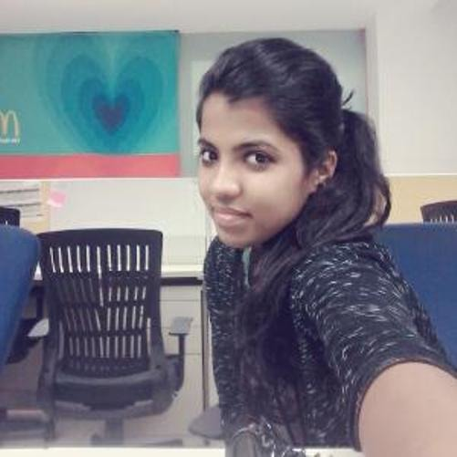 Infosys Techie Murdered By Security Guard For Objecting His Stare