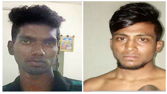Bengaluru Scooter Molesters: They Stalked The Woman Before The Attack