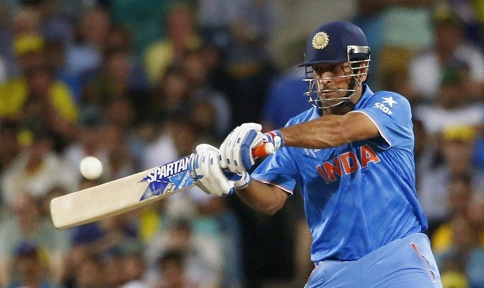 Dhoni Steps Down As Team India's Captain; A Trip Down His Greatest Knocks