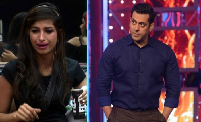 Bigg Boss 10: Priyanka Jagga Leaves The Show, Sonakshi Sinha Enters With Goodies