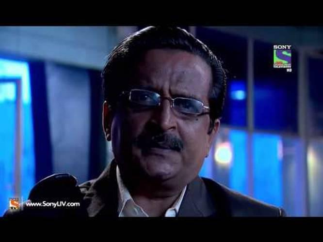CID - Jahareelay Bichoo - Episode 1100 - 11th July 2014