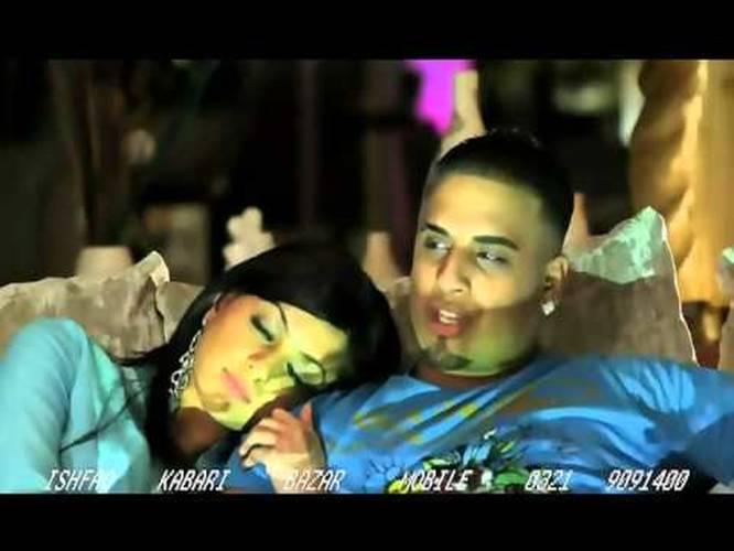 Bewafa Imran Khan) Full Song X264 720p [HD] AAC AbhinavRocks