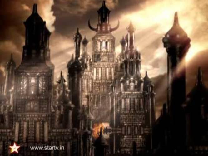 Hatim Tai - Episode 47
