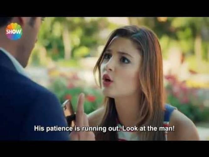 Lish Subtitles Part 1 – Meta Morphoz