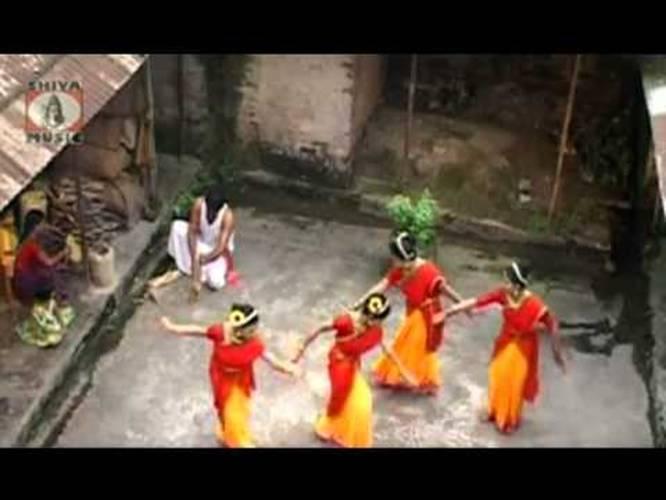 Bengali Purulia Song 2015 - Champa Phootechhe | Purulia