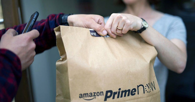 Techie Cheats Amazon India Of Rs 70 Lakh By Selling Original