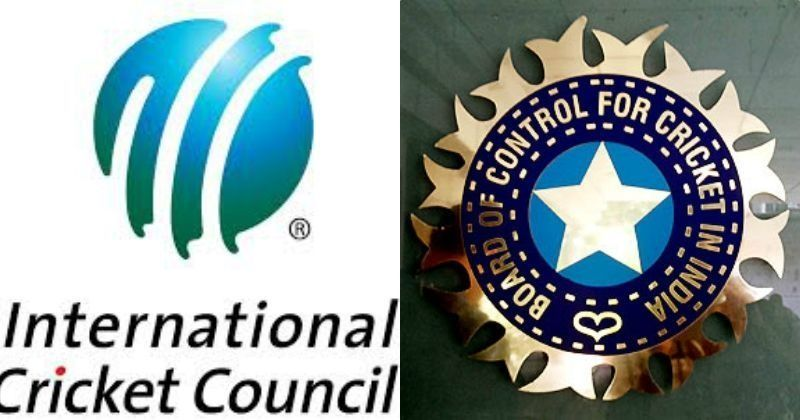 India May Lose 2023 Cricket World Cup As Icc Demands Rs 160