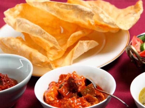 Healthy Foodie Top 15 Low Calorie Indian Foods
