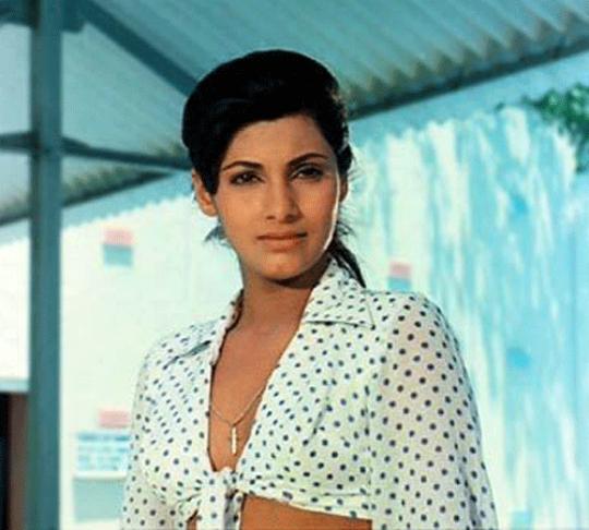 Beautiful Indian Bollywood Actress All Time: Beautiful Yesteryear Bollywood Actresses